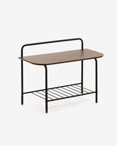 Marcolina 80 x 57 cm bench