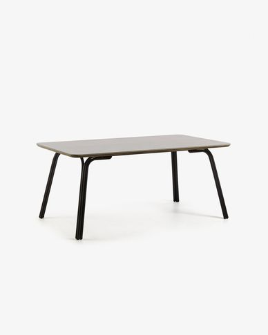 Newport table 180 x 100 cm