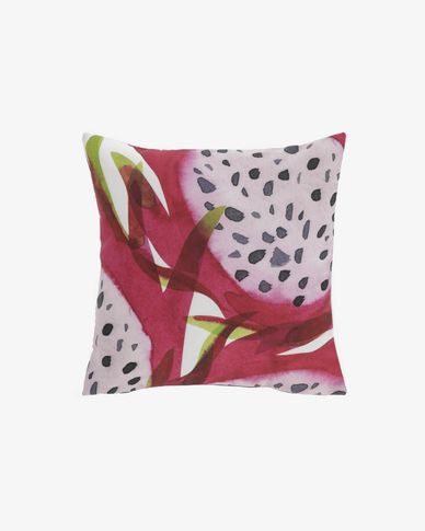 Dikeledi pitaya 45 x 45 cm cushion cover