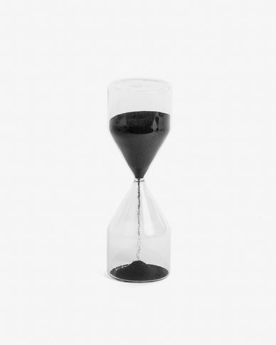 Large Avril Hourglass