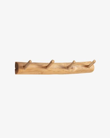 Gaillech coat rack