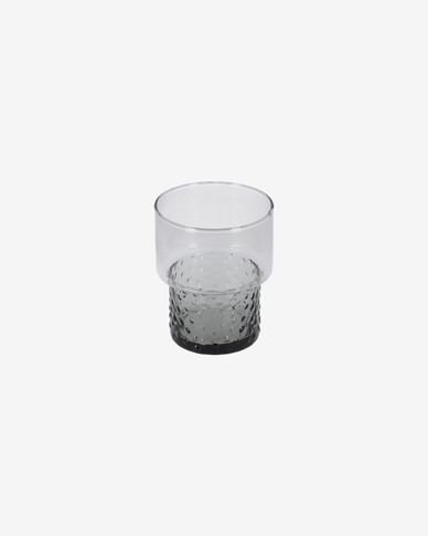 Small Syna glass