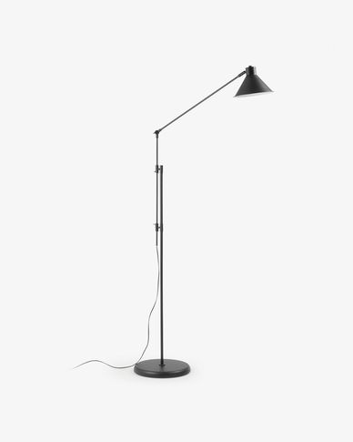 Dione floor lamp