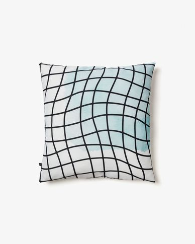 Cushion cover Tinna