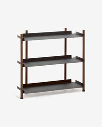 Small Magal 86 x 76 cm shelving unit