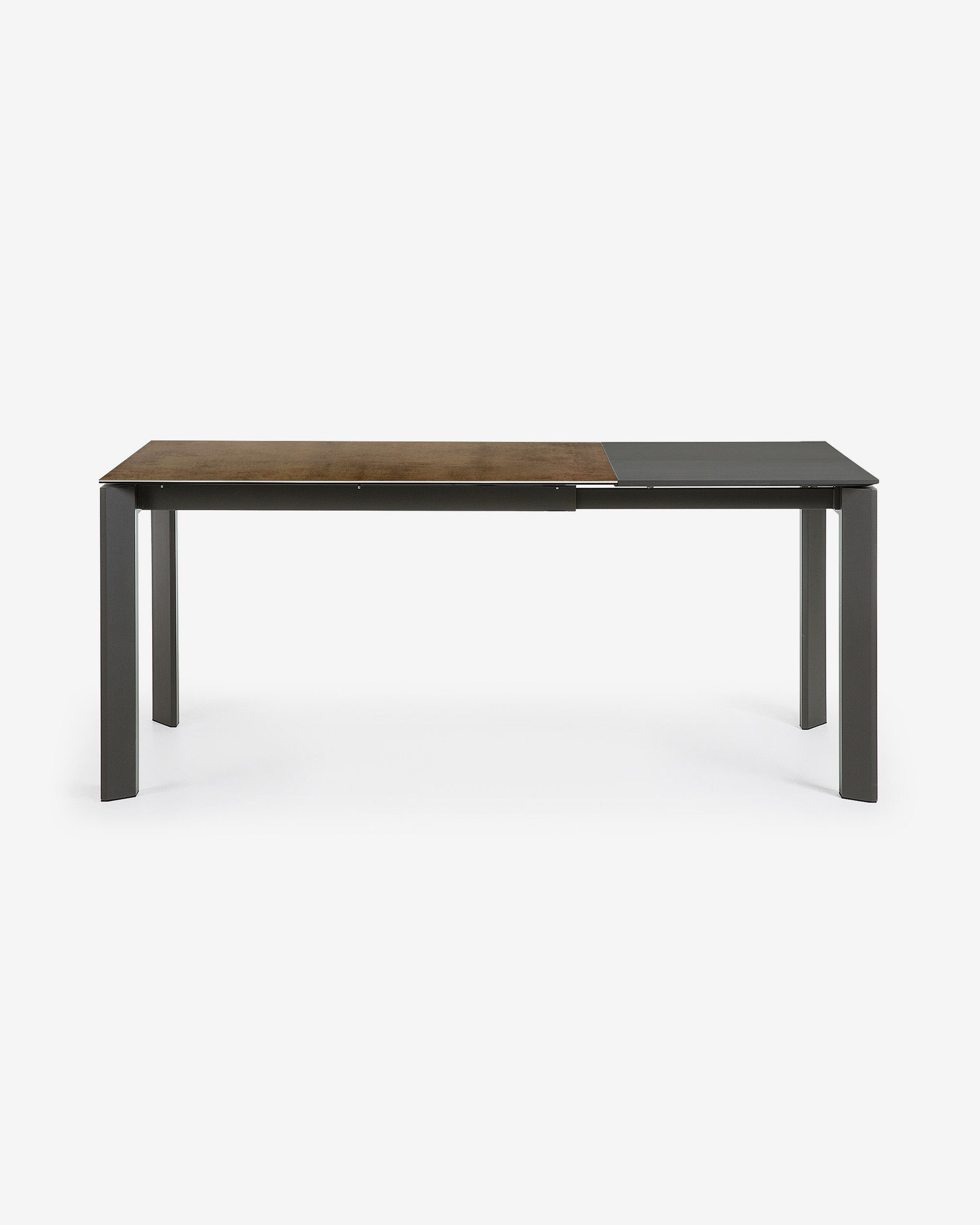 Table Extensible 120180