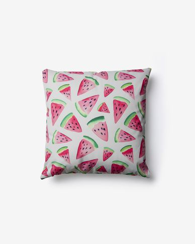 Sandie cushion cover