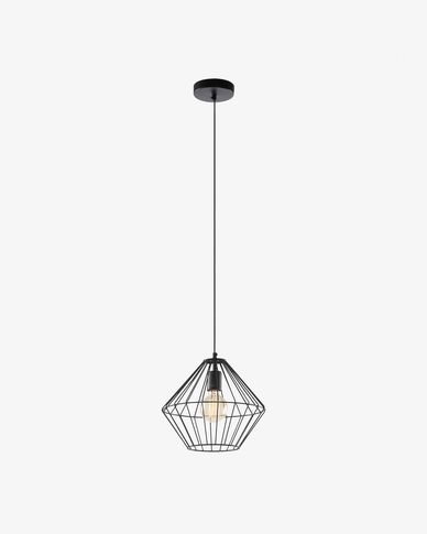 Lampe suspension Cabana