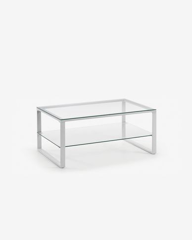 Sivan coffee table 55 x 90 cm