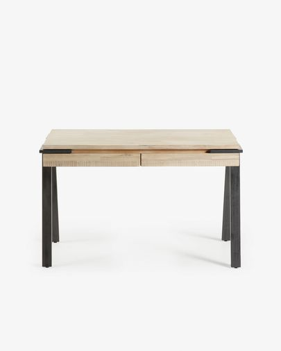 Table de bureau Thinh