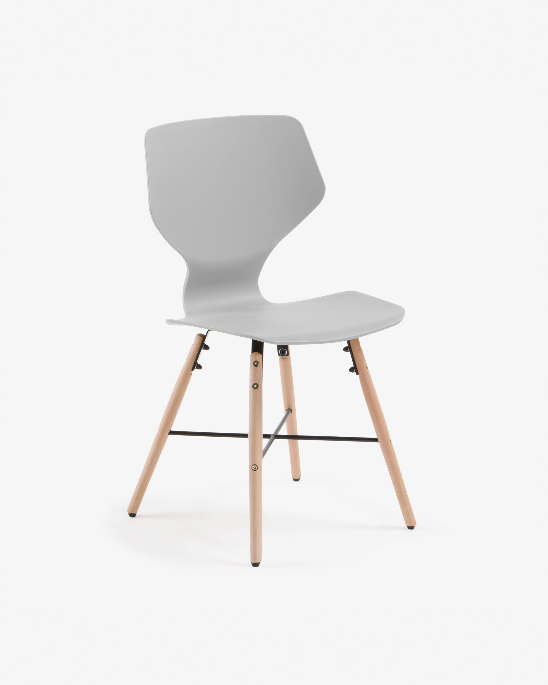 Groovy Grey Witney Chair Kave Home Ncnpc Chair Design For Home Ncnpcorg