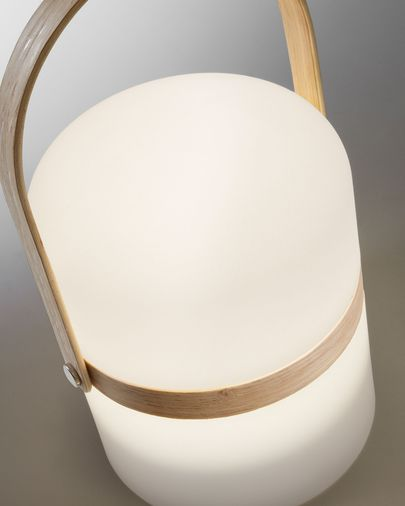 Lampe de table Ridley