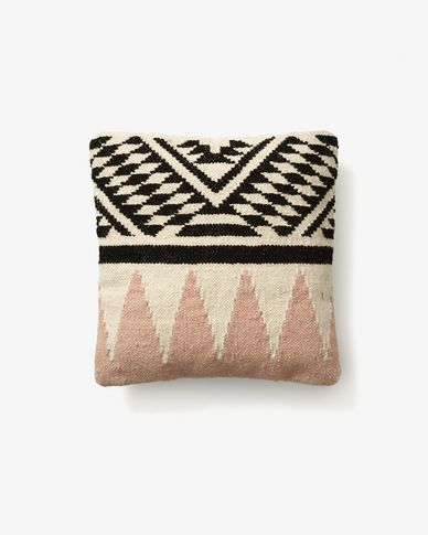Cushion cover Gottfred