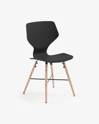 Witney Chair black