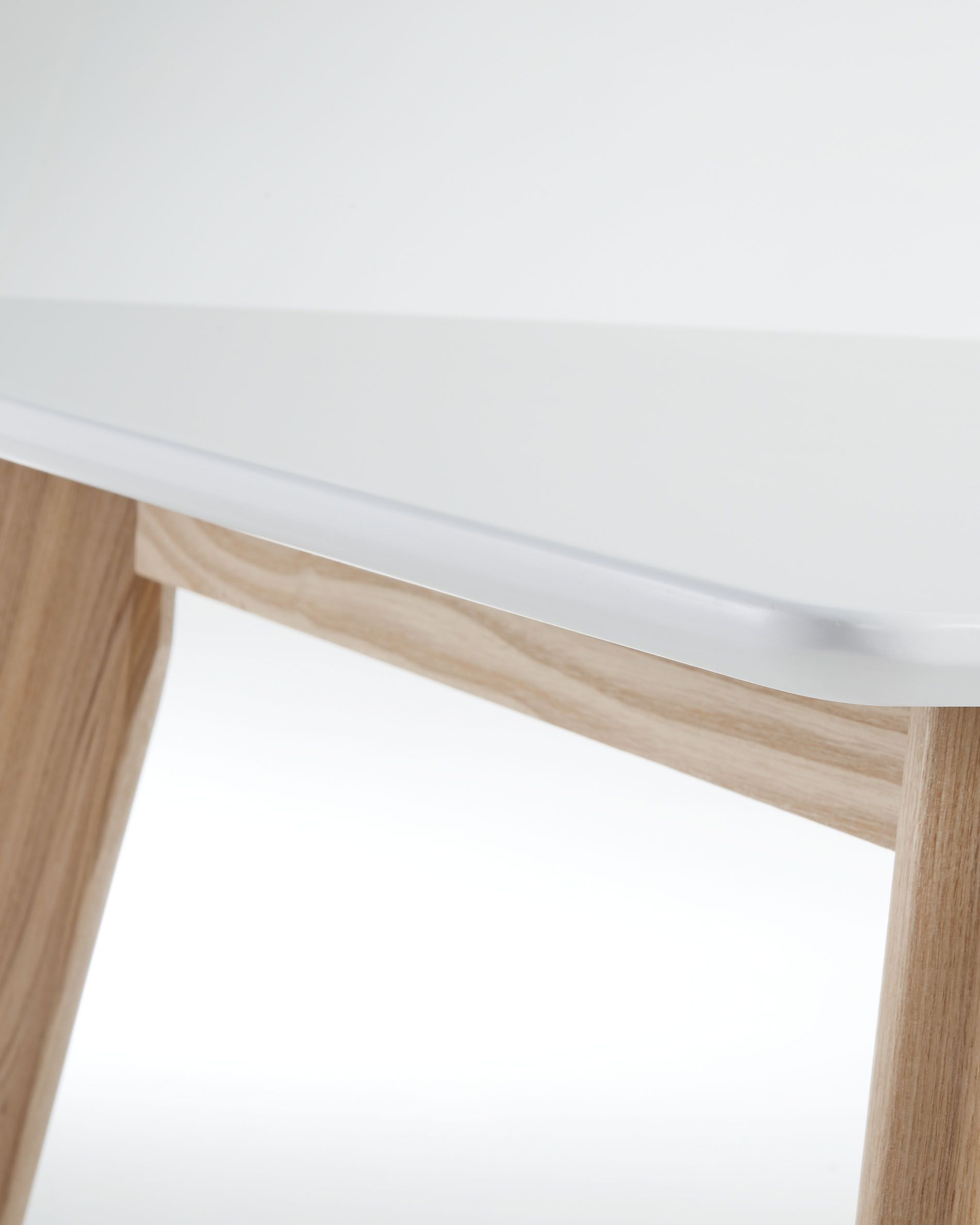 Anit Table 140 X 80 Cm Kave Home