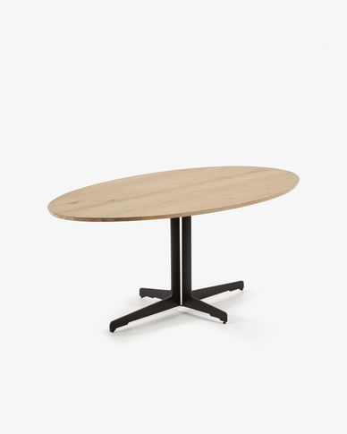 Andraitx table 195 x 95 cm
