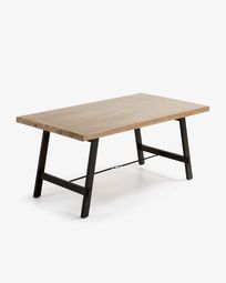 Tiva table 160 x 90 cm