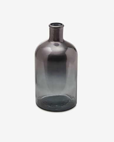 Grey Witman bottle