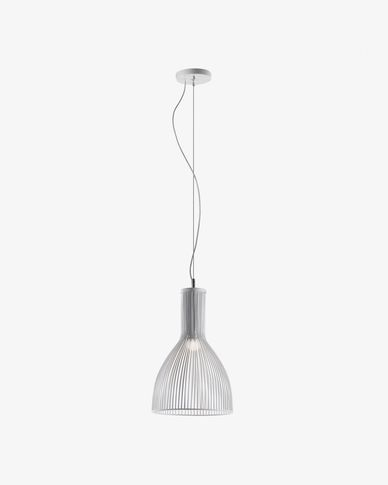 Lampe suspension Elch B