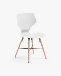 Witney Chair white