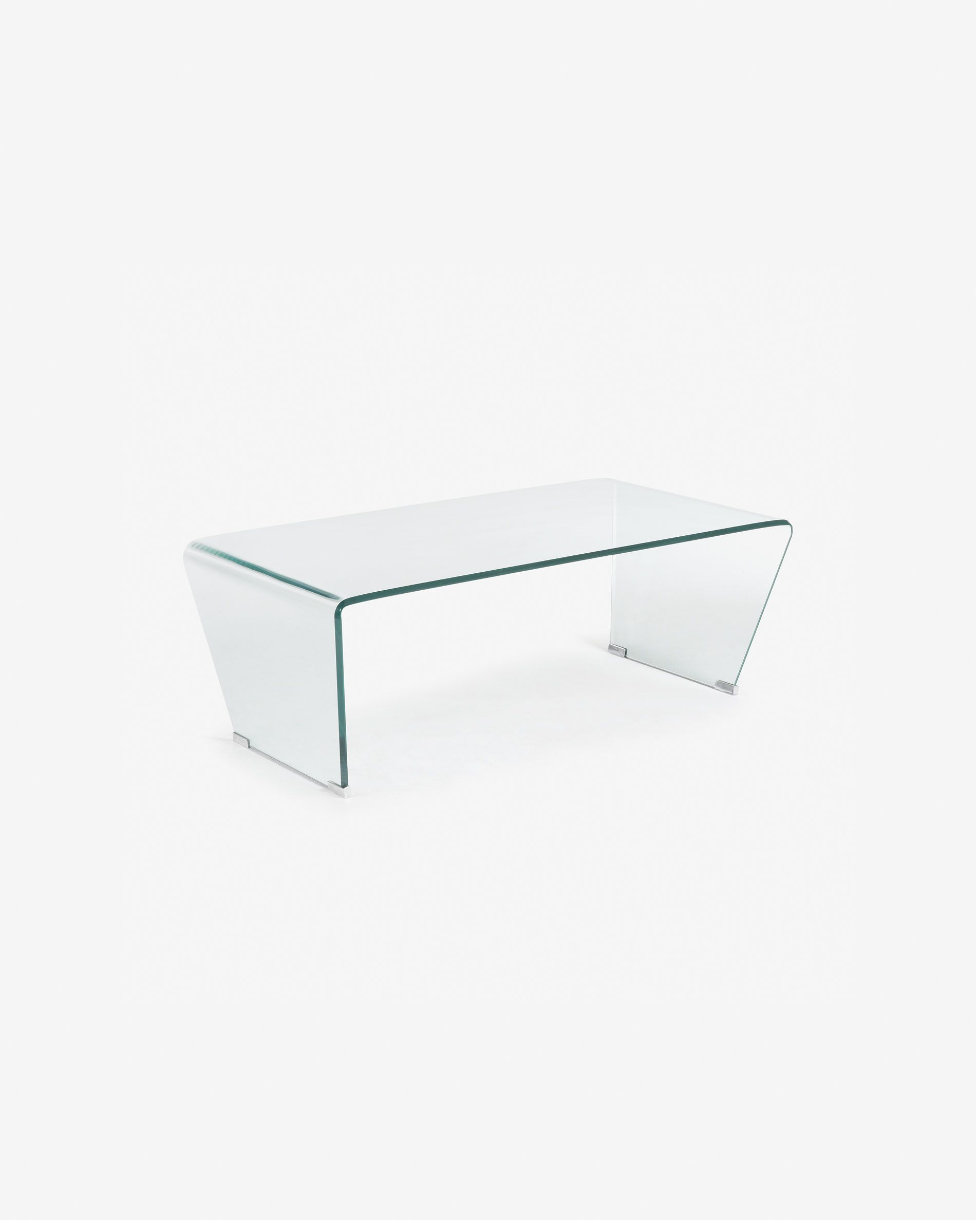 Table basse Burano 110 x 50 cm | Kave Home® en 2020 | Table