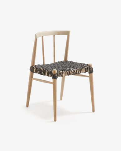 Dreaming chair