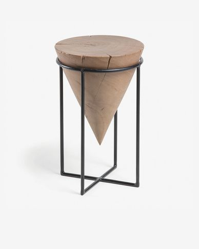 Rawra side table Ø 31 cm