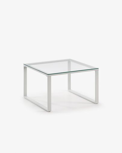 Sivan coffee table 60 x 60 cm