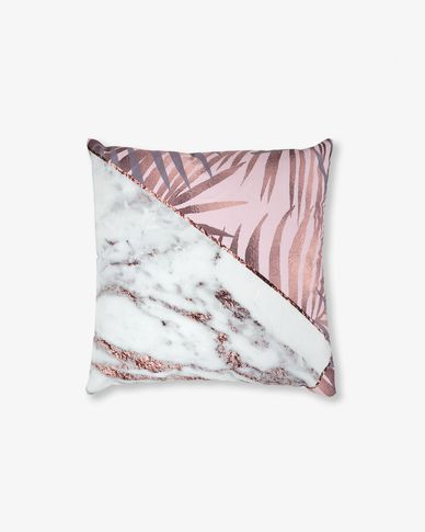 Cushion cover Jumo