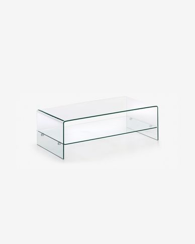 Burano coffee table 110 x 55 cm