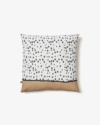 Cushion cover Deindre