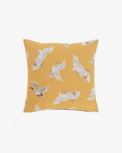 Lungile 45 x 45 cm cushion cover