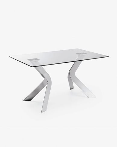 Table Westport 150 x 90 cm