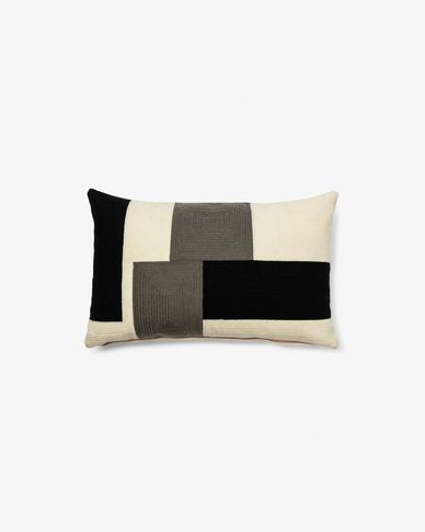 Sinna cushion cover 30 x 50 cm