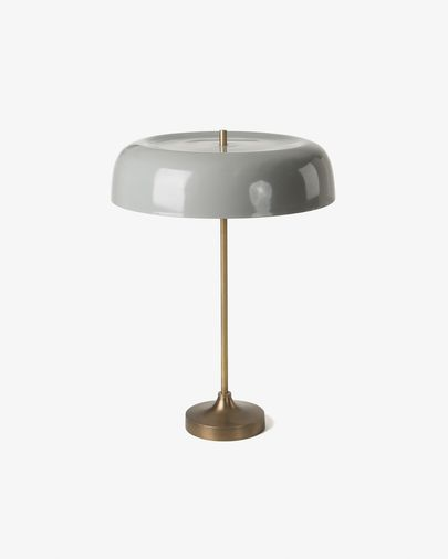 Lampe de table Benn