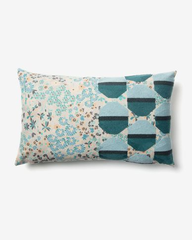 Corlia cushion cover