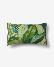 Amazonas cushion cover 30 x 50 cm