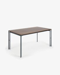Kesia extendable table 140 (200) x 90 cm
