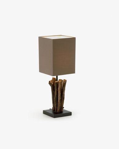 Antares table lamp