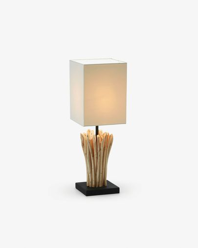 Boop table lamp