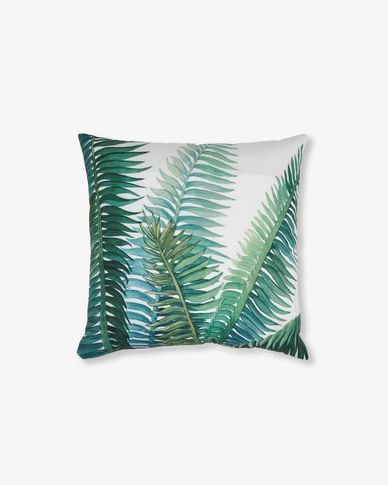 Cushion cover Jeanie