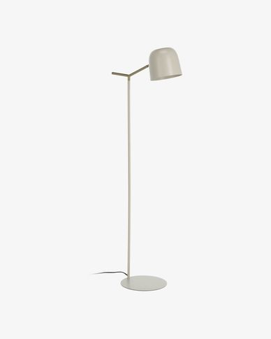 Alish floor lamp