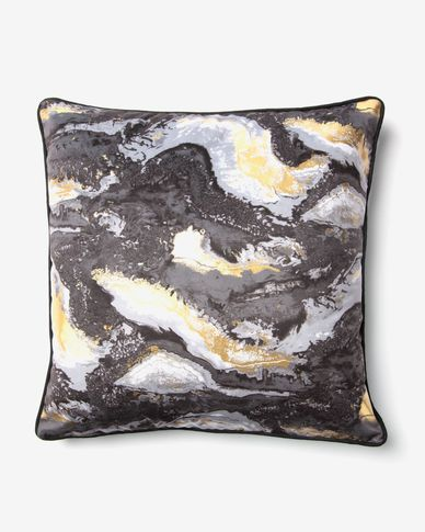 Bethel cushion cover velvet