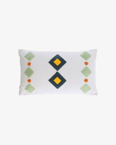 Itri cushion cover 30 x 50 cm