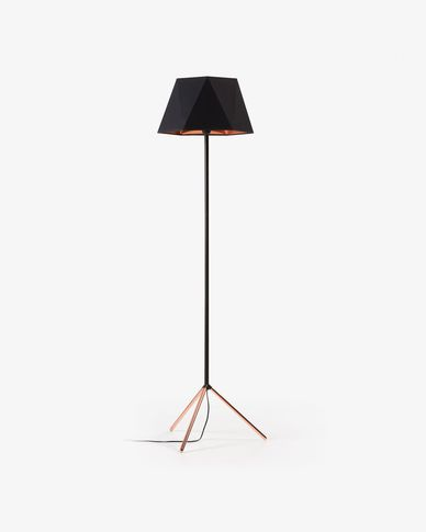 Nery floor lamp