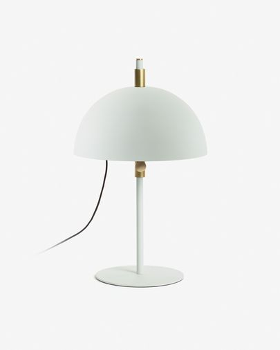 Sisina table lamp