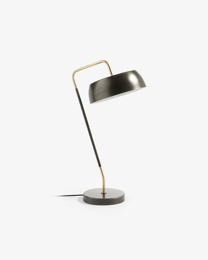 Galerie table lamp