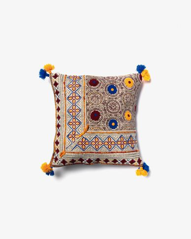 Hast cushion cover