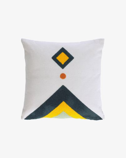 Itri cushion cover 45 x 45 cm