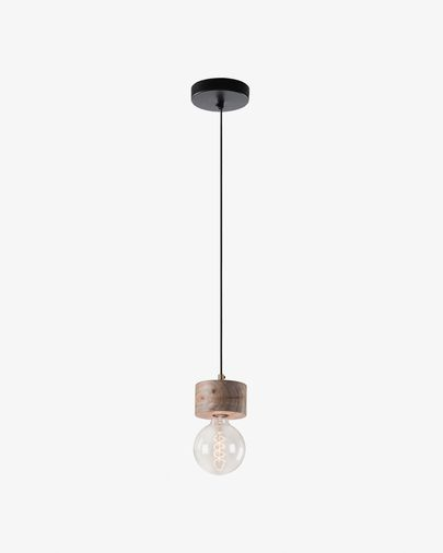 Lampe suspension Allie